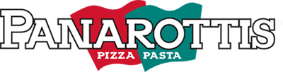 Panarottis, Gold Reef City. Big On Family, Big On Pizza And Pasta.
