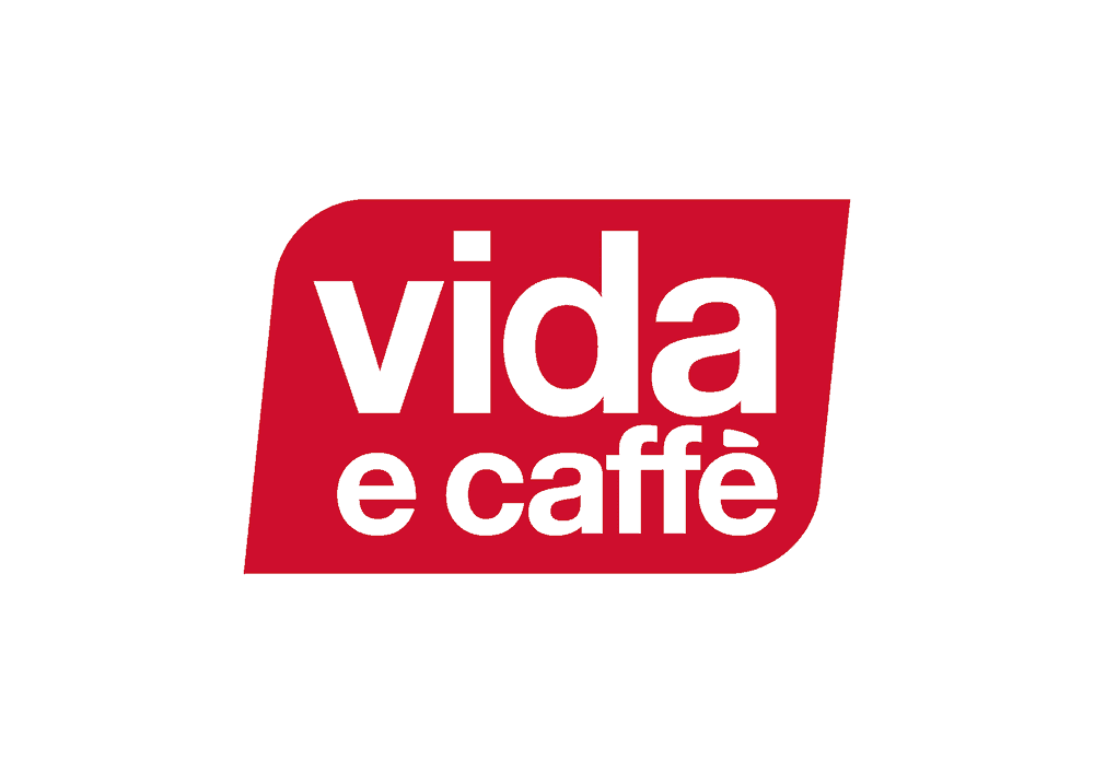 vida e caffè, Gold Reef City. Treat yourself to one of our delicious coffee blends, or choose from our other available beverages.