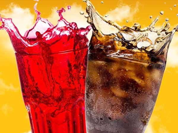 GRC21_APRI_DoubleDeal_Web_Carousel_Drinks